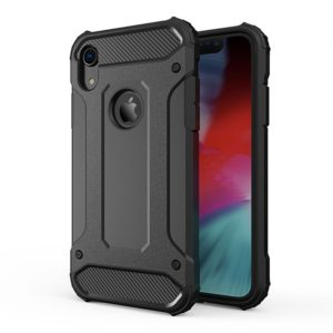 ARMOR CARBON CASE IPHONE