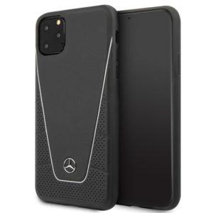 iphone 11 pro max mercedes