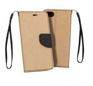 Xiaomi Mi 9 tok