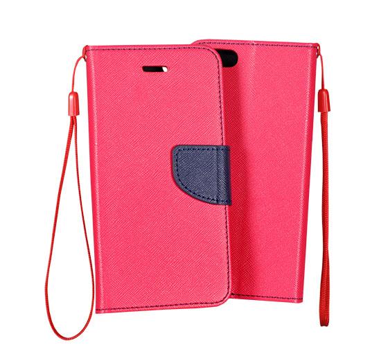 Xiaomi Redmi Note 5 Pro tok