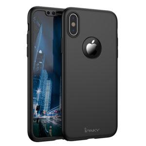 ipaky apple iphone 6 plus tok